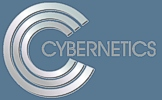 Welcome to CCC Cybernetics!